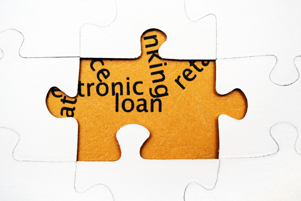Loan Puzzle