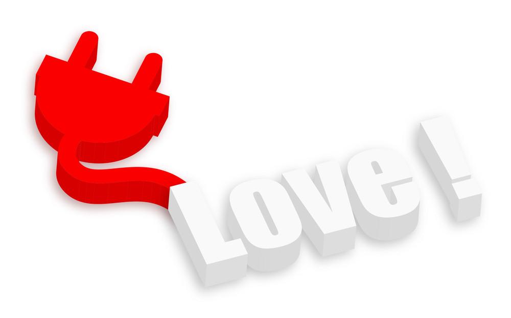 Love Charging
