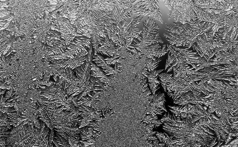 Macro_snow_texture