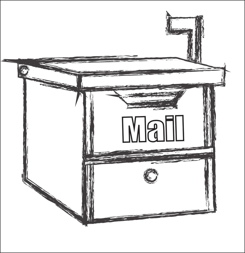 Mailbox Sketching