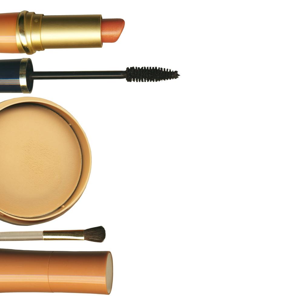 Makeup : Liptick