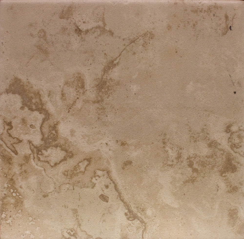 Marble tile royalty free stock image storyblocks marble tile dailygadgetfo Image collections