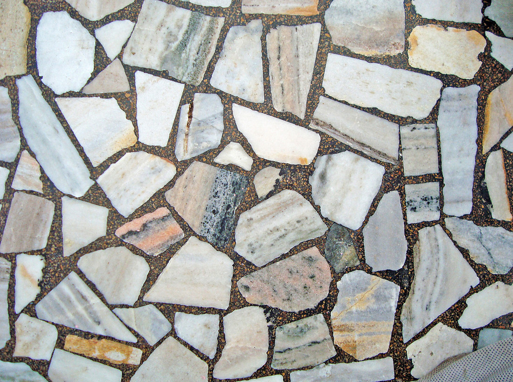 Marble_pieces_ground_texture