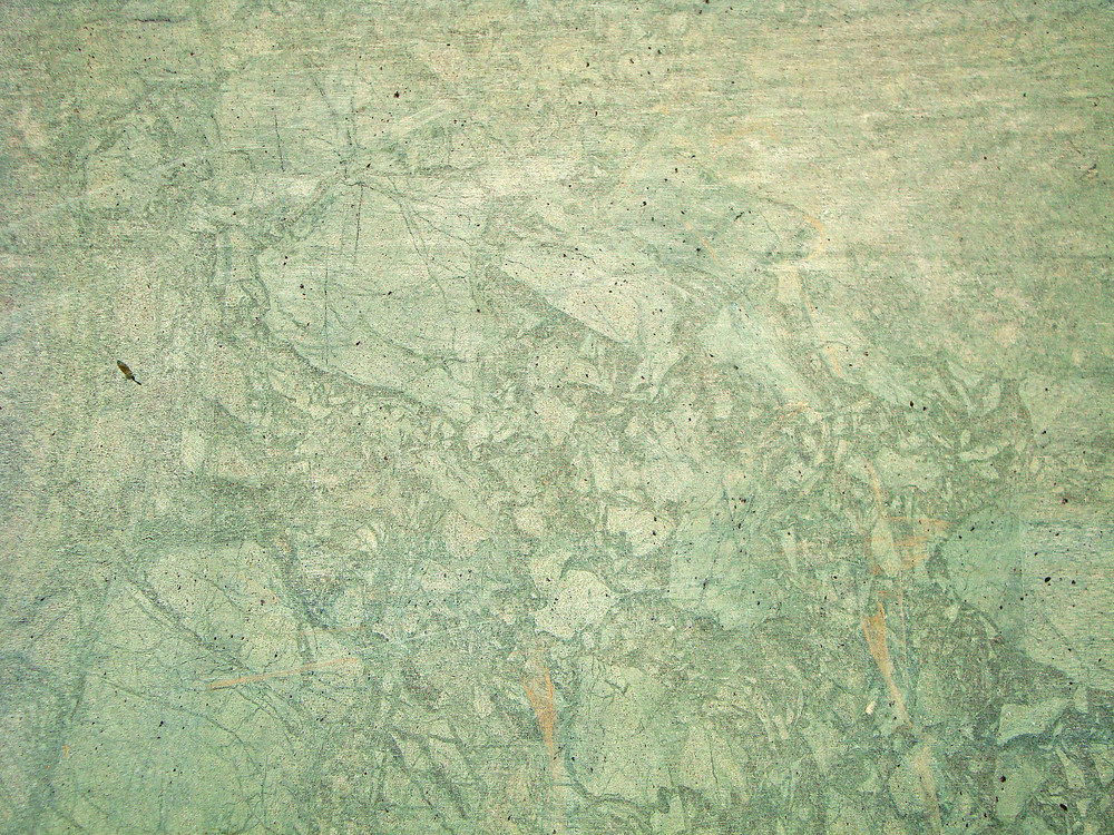 Marble_texture