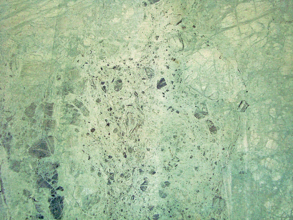 Marble_texture_surface