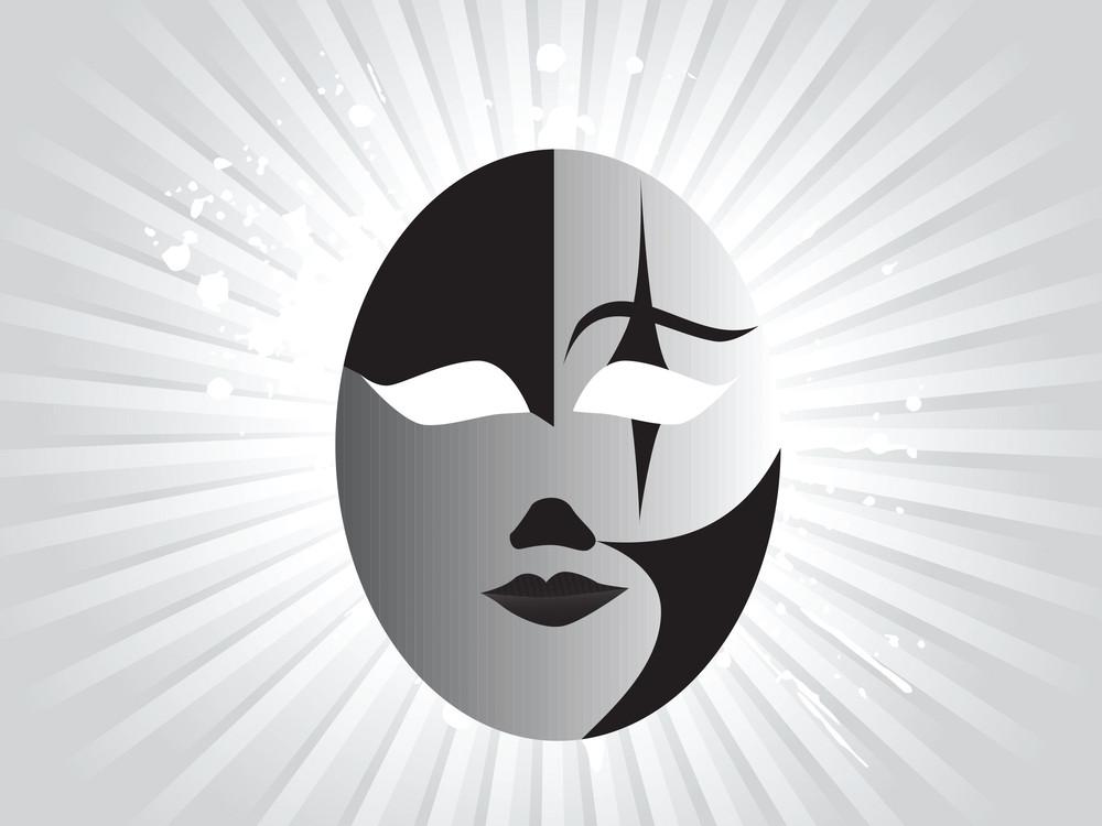 Mask_set1