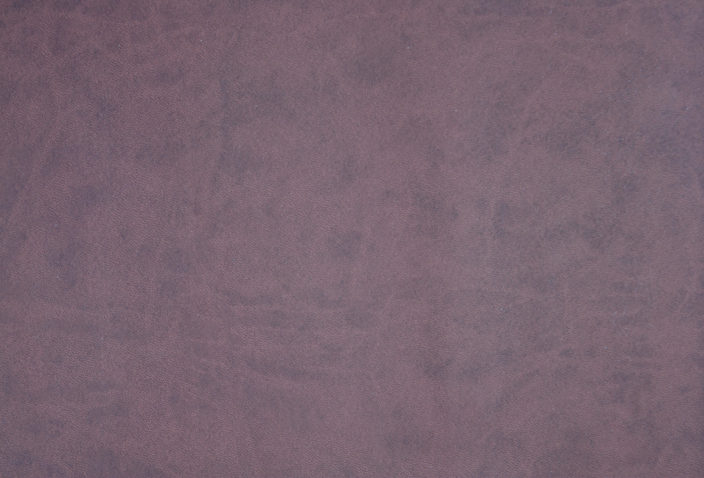 Mauve Leather Paper