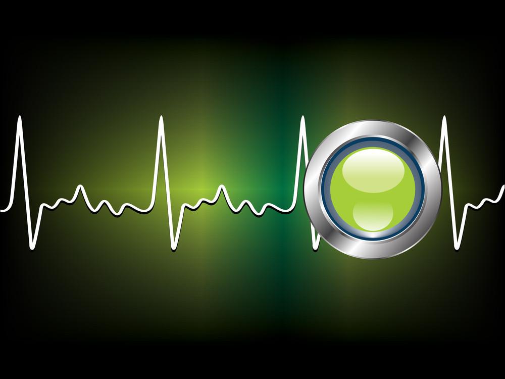 Medical Lifeline Background
