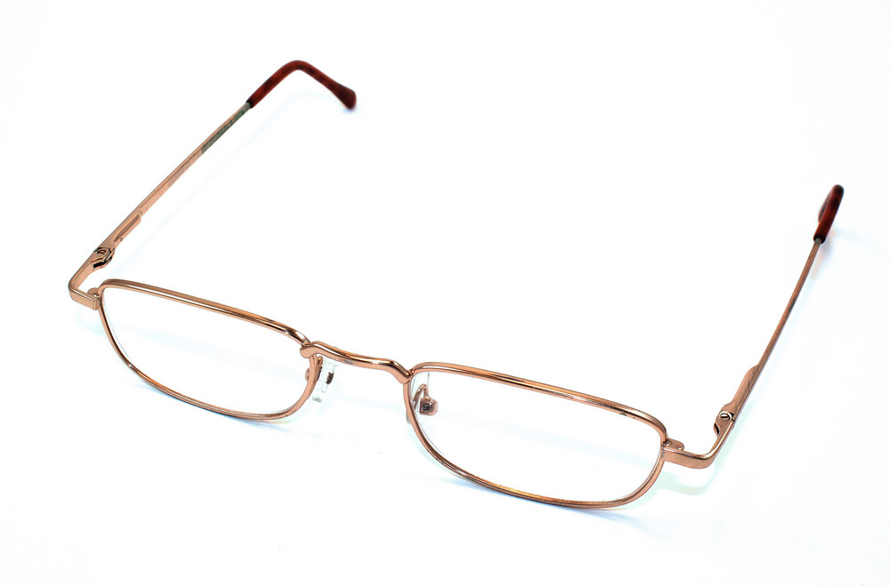 Mens Reading Glasses
