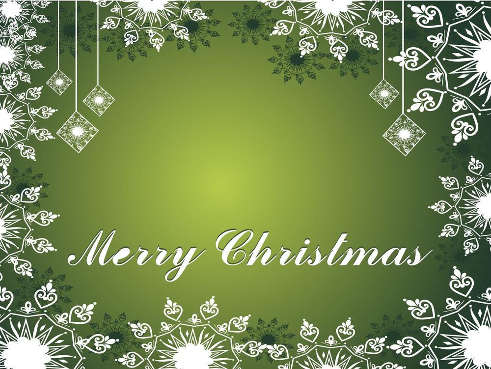 Merry Christmas Background Design8