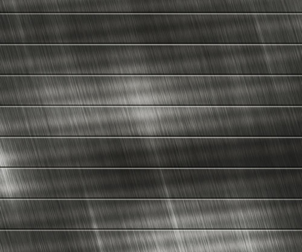 Metal Bars Background Texture