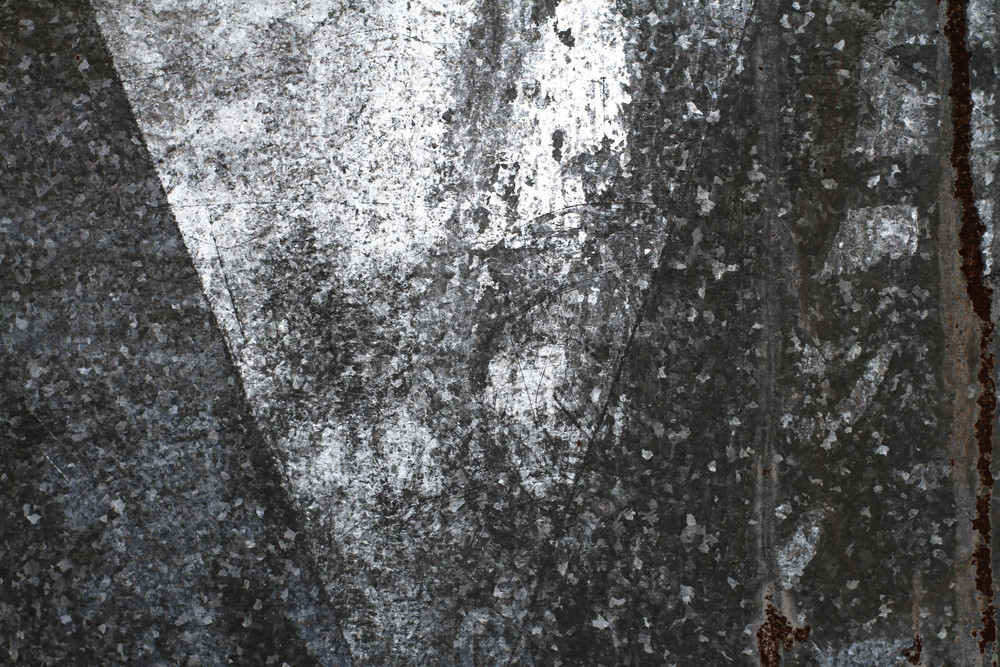 Metal Grunge 3 Texture
