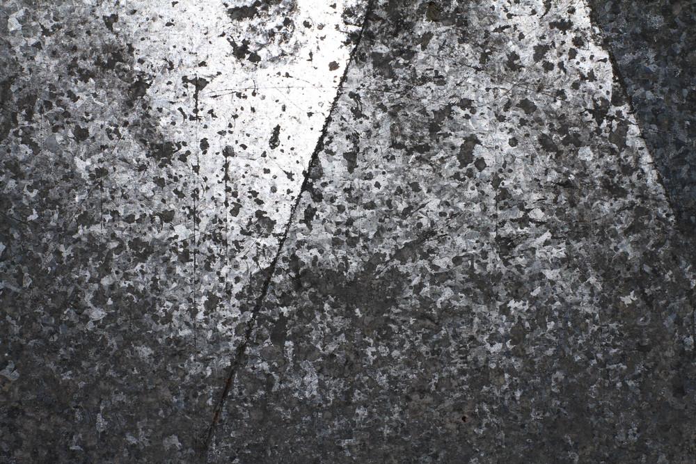 Metal Grunge 7 Texture