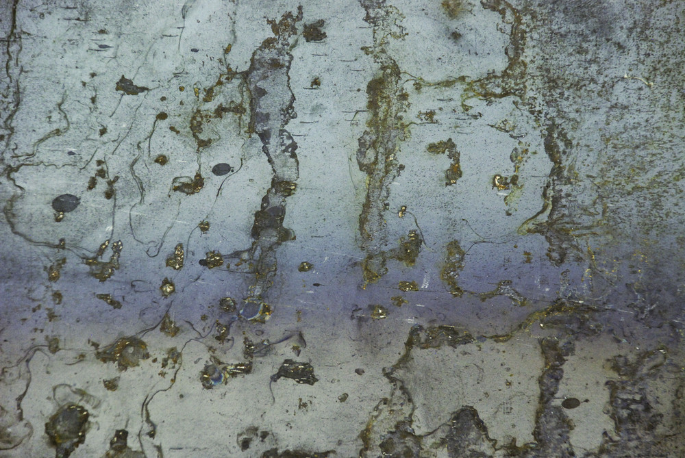 Metal Grunge 8 Texture