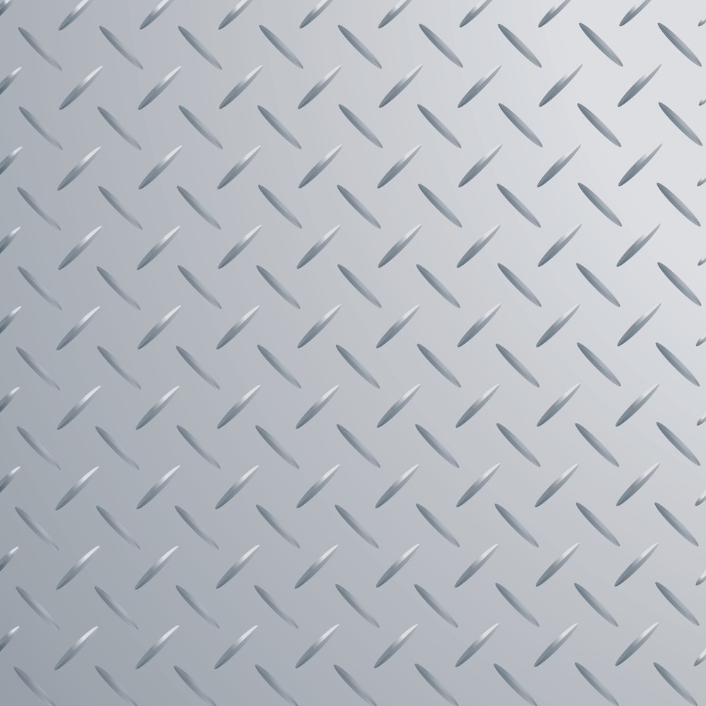 Metal Pattern Texture