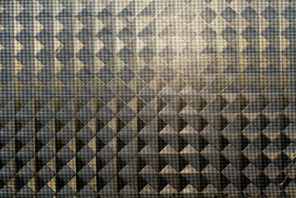 Metal Patterns 5 Texture