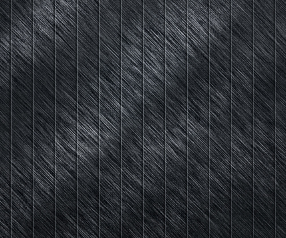 Metal Plates Background Texture