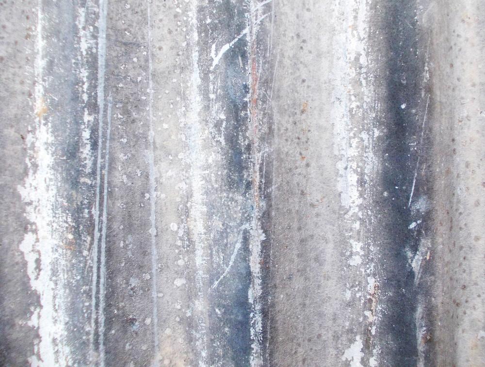 Metal Surface 23