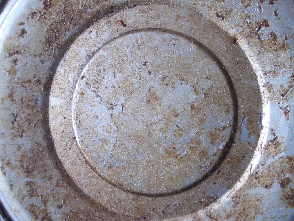 Metal Surface 43