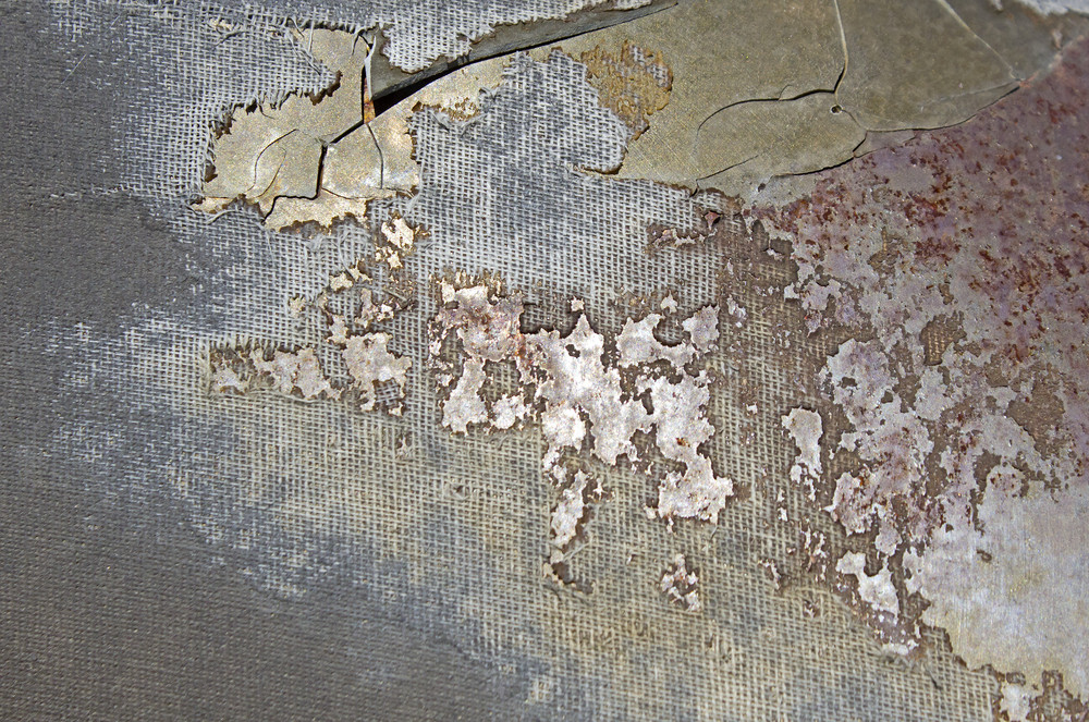 Metal Texture 36