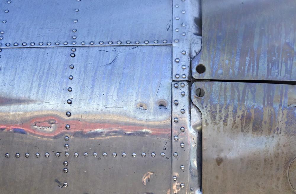 Metal Texture 73