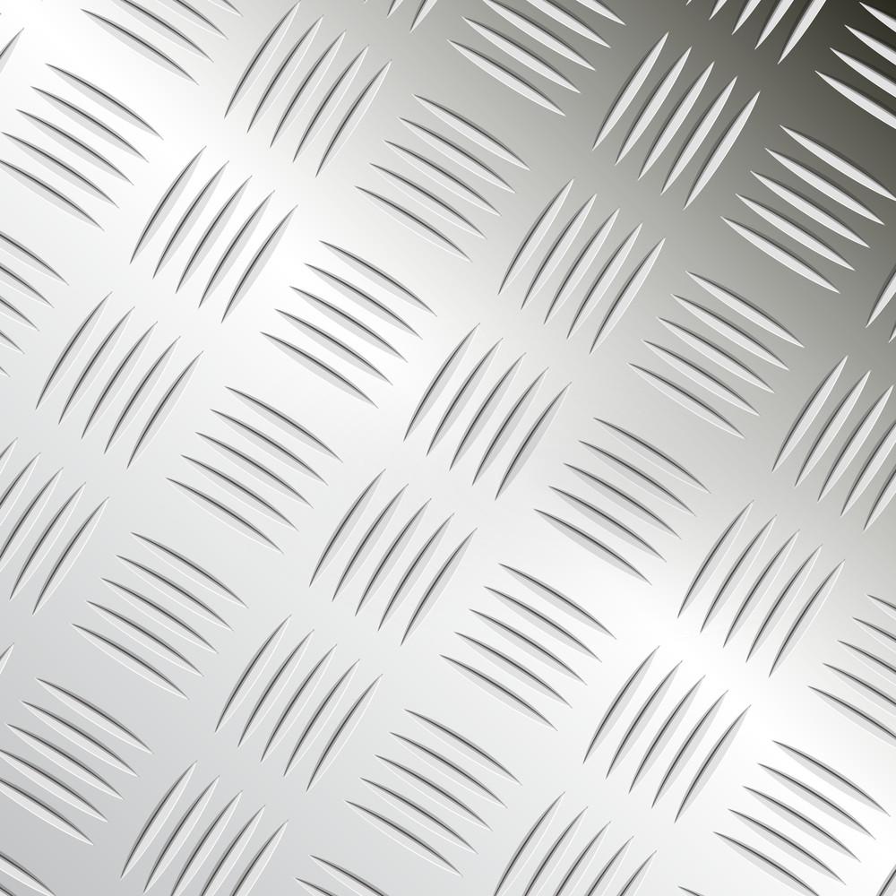 Metallic Diamond Sheet