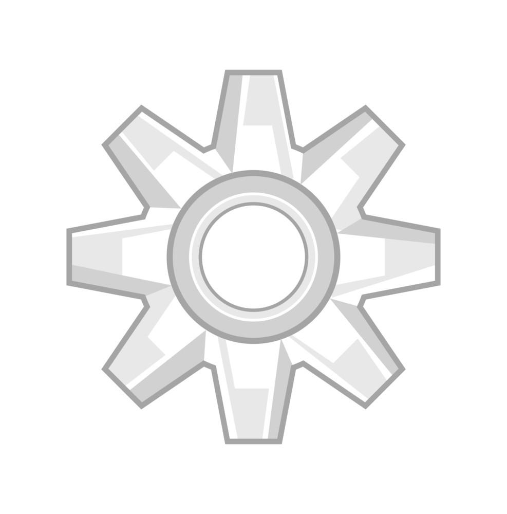 Metallic Gear