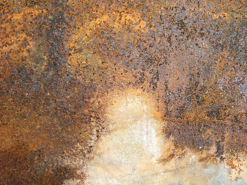 Metallic_texture