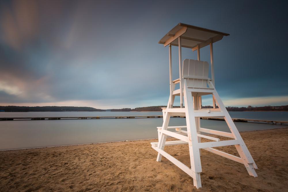 stock beach photos