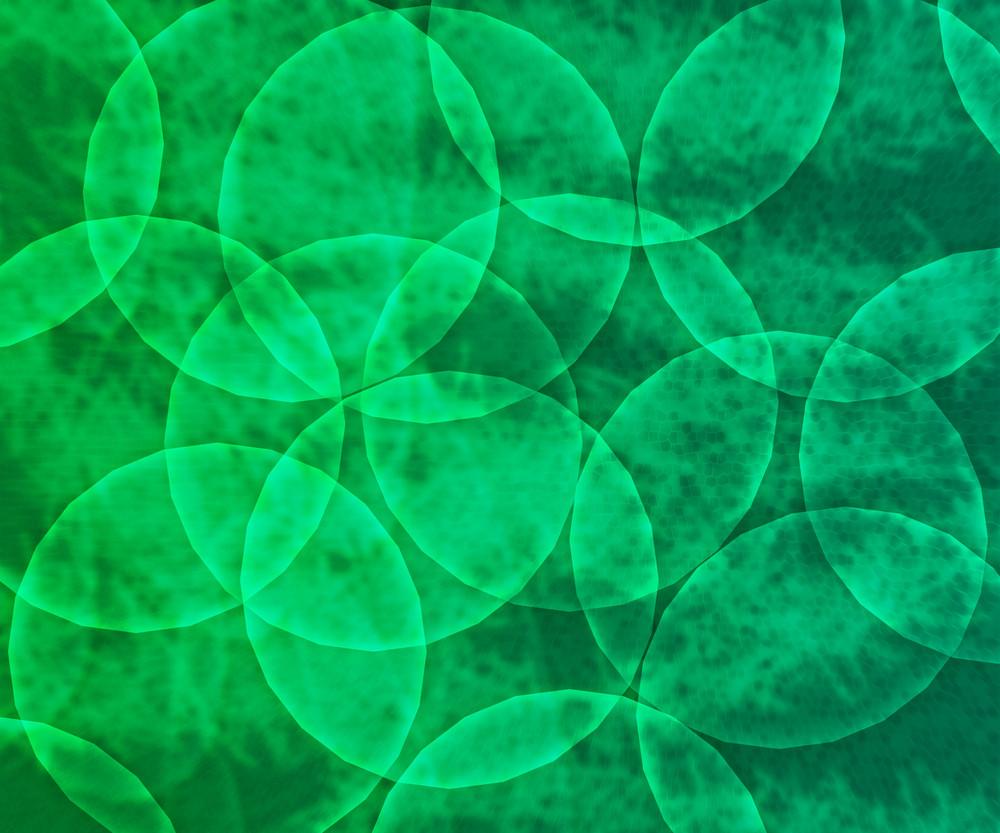 Microorganisms Texture