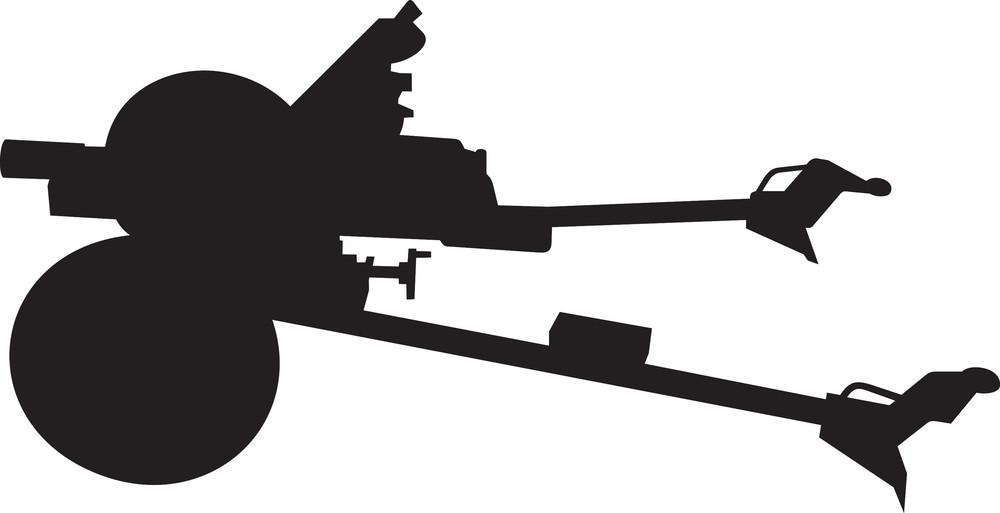 Military Vehicle 02