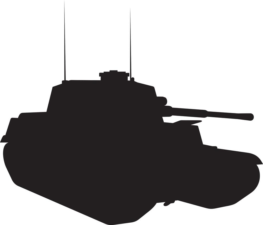 Military Vehicle 14