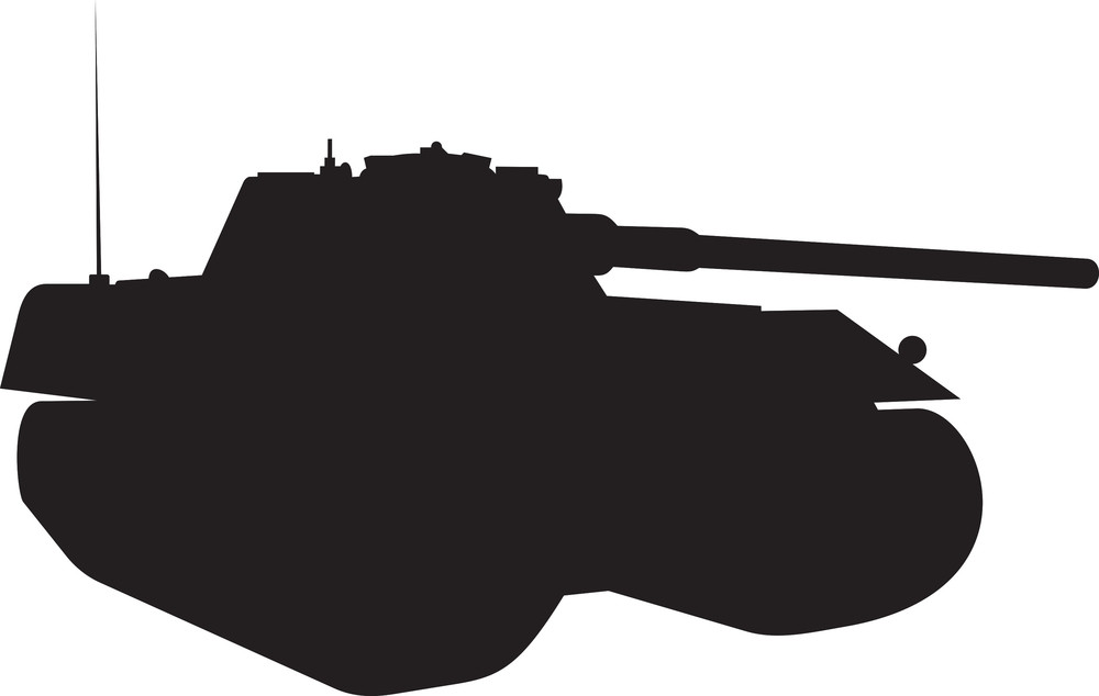 Military Vehicle 20