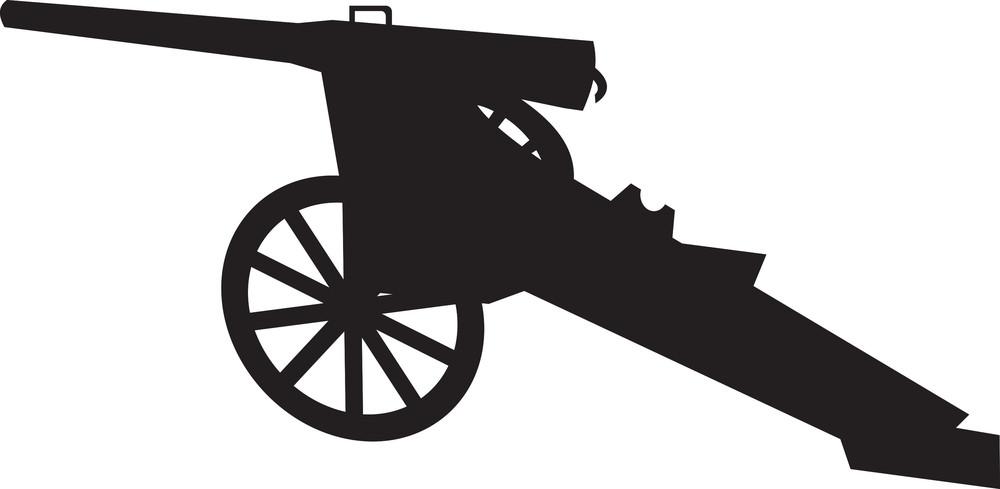 Military Vehicle 24