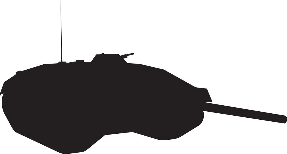Military Vehicle 31