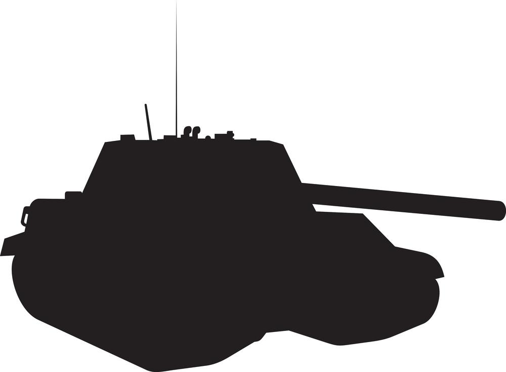 Military Vehicle 32