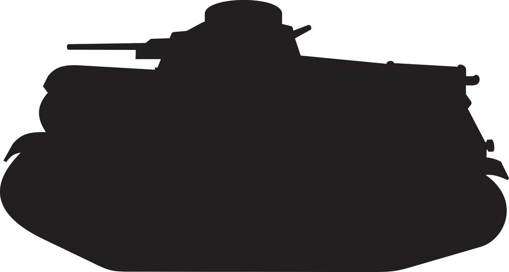 Military Vehicle 36