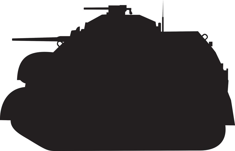 Military Vehicle 50