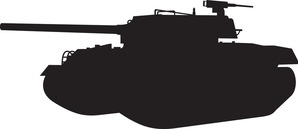Military Vehicle 53