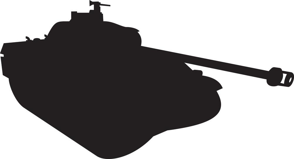 Military Vehicle 66