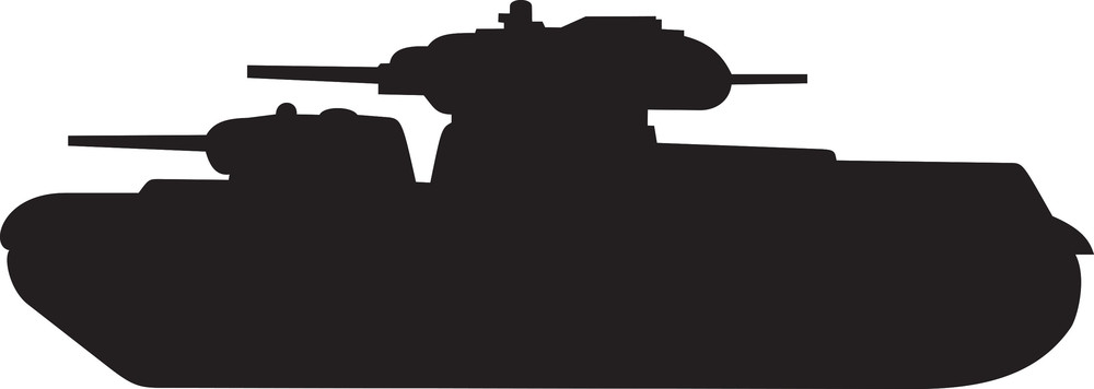 Military Vehicle 78