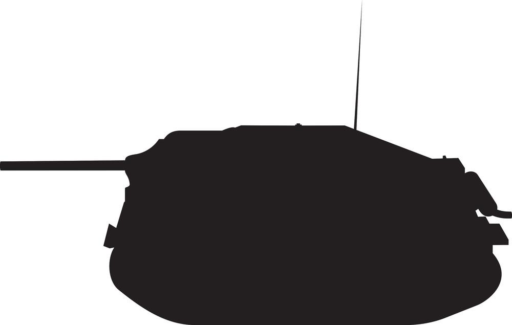 Military Vehicle 79