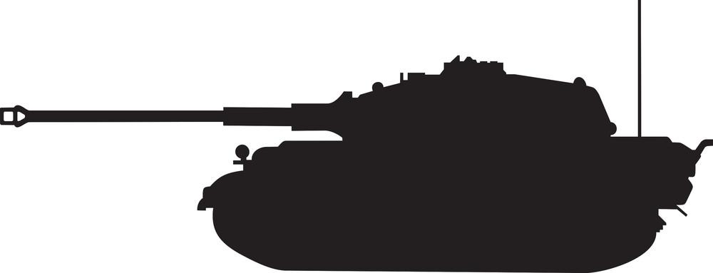 Military Vehicle 91