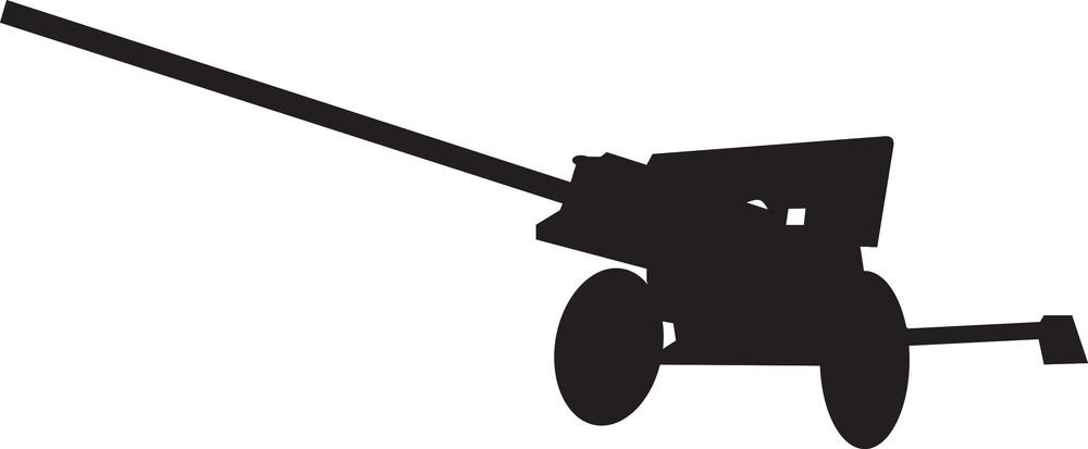 Military Vehicle 94