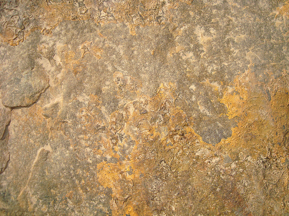 Mineral_background