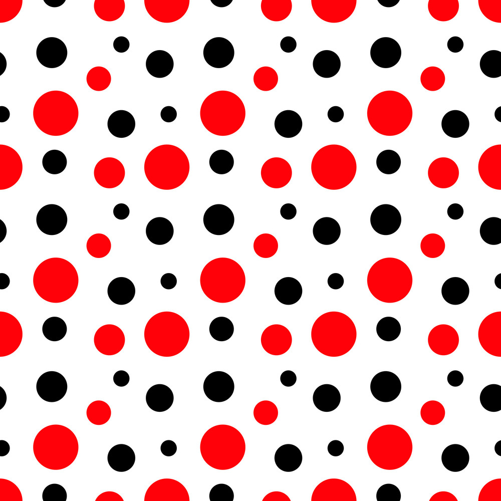 minnie mouse patterns free just bcause