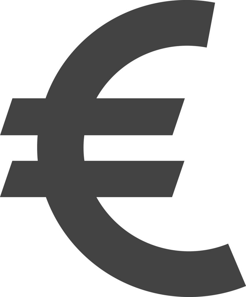 Money 2 Glyph Icon