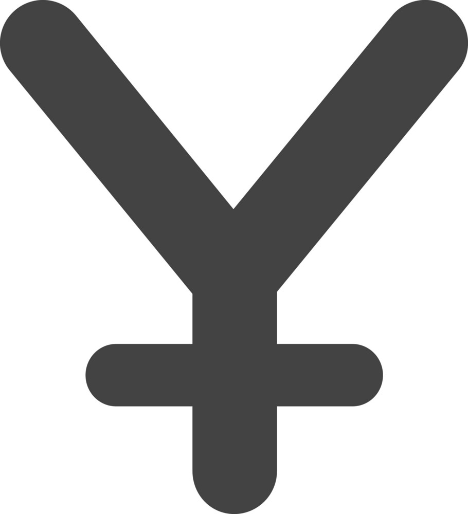 Money 3 Glyph Icon