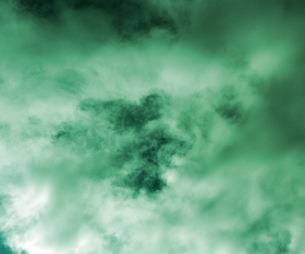 Monsoon Sky Image