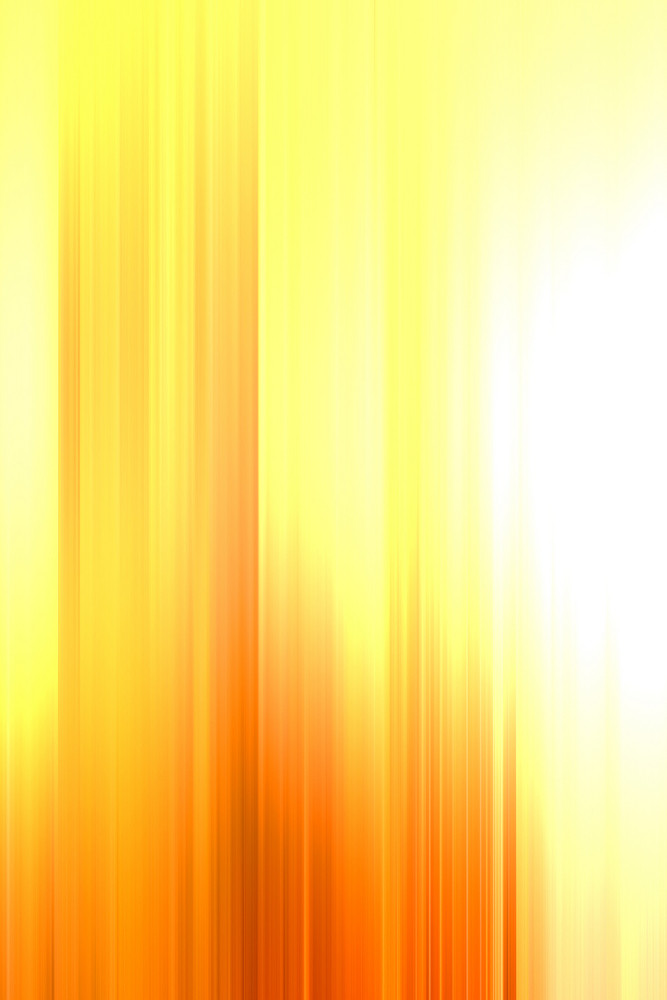 Motion Abstract Bright Backdrop
